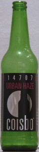 Cobs Urban Haze