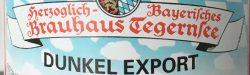 Herzogliches Dunkel Export