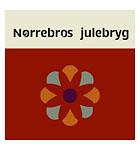 Nørrebros Julebryg